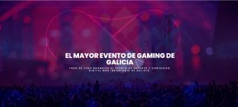 2019-06-14 Faro Gaming
