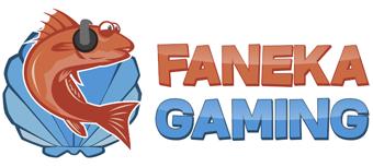 2018-07-20 Faneka Gaming